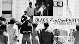 Fact check: Hoover labeled Black Panthers biggest threat among Black extremist groups in 1969