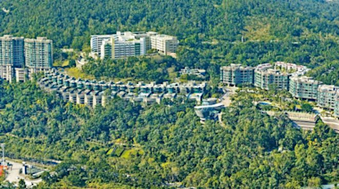 【新聞追擊】環保署 運輸署 樹木辦 三部門被轟拖慢房屋供應   星島日報