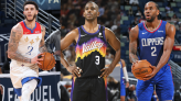 2021 NBA free agency: 45 players who could be available, from Kawhi Leonard to Goran Dragic