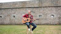 4 ways to experience the Newport Folk Festival in 2020 - The Boston Globe