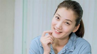 女星李培禎確診!經紀人曝「只出過2次門」:她很勇敢