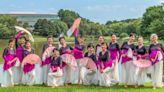 Rome's Own Musical Ensembles kicks off season with 'Fant-ASIA' Sunday