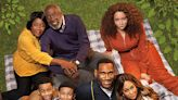 'Family Reunion' Renewed For Third & Final Season By Netflix With New Showrunners