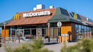 McDonald's, BTS partner to spotlight the band's favorite order