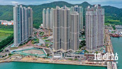 利嘉閣:第三季私宅轉手僅96.8%獲利 創下引入樓市辣招以來新低 - 香港經濟日報 - 地產站 - 地產新聞 - 研究報告