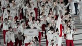 Tokyo Olympics: Diverse faces are representing Japan. Does it reflect real change?