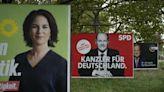 2021德國大選》傳統大黨選票被小黨瓜分,德國正從「兩黨爭雄」轉型為「多黨並立」