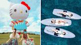 【七月份旅遊活動推薦】全台七月份活動.景點.玩法總整理