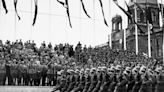 Why 'Germany First?' The Origins of the WWII Policy