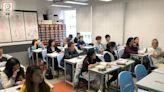 港專停辦夜校課程 3機構開相同課程助學生過渡