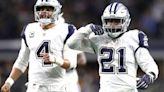 Dak Prescott's Comment About Ezekiel Elliott Should Scare The NFL