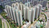 利嘉閣:第3季二手居屋買賣賣2146宗 近十年半最旺 - 香港經濟日報 - 地產站 - 地產新聞 - 研究報告