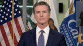 California Governor Gavin Newsom Signs Bill Opening Door To Paying Slavery Reparations