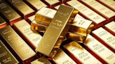 Gold Price Today   With sentiment shaky, safe haven buying to support gold prices