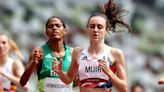 Tokyo Olympics 2020 live: Laura Muir easily qualifies from 1,500m heat alongside Katie Snowden - latest updates