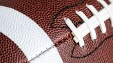 Prep Football   Nashville wins Mississippi Division title with win over Du Quoin