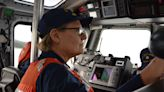 Biden selects first woman four-star admiral for the Coast Guard