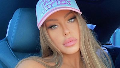 """Tana Mongeau Calls Out Boyfriend Chris Miles Over Messy Breakup: """"the Definition of Cruelty"""""""