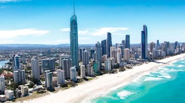 遏止Delta病毒蔓延 澳洲第三大城布里斯本封城3天   國際   新頭殼 Newtalk