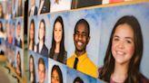 Best & Brightest honors 45 scholarship winners in 2021 virtual program