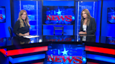 Caitlyn Jenner campaigns to bring a pro-business environment to California -