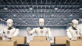 2025年6成工作會被AI取代:優質的人才,都該擁有這兩種「關鍵能力」|天下雜誌