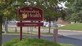 Federal prosecutors say Independent Health 'cooked the books' in Medicare scheme