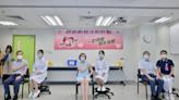 流感恐將來襲!陸港呼籲民眾趕緊接種流感疫苗
