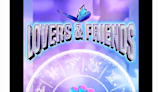 Don't Call It a Comeback! The Lovers & Friends Festival Eyes 2022 Return