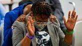 Oklahoma parole board recommends commutation of Julius Jones' death sentence