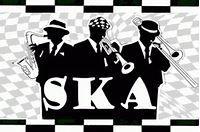 Ska - Island Stage