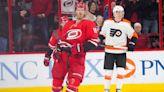 NHL rumors: Latest on Dougie Hamilton, Seth Jones, Flyers