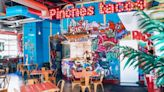 Shipping container restaurants we'd love to eat in