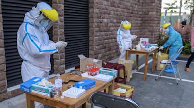 越南施打疫苗狀況分析!處境類似台灣