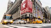 Macy's to bring on 76,000 holiday workers