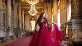 Sarah Brightman-Andrew Lloyd Webber Reunion Set For Singer's Livestream Christmas Concert