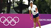 Olympic women's golf field: Meet all of the competitors going to Japan