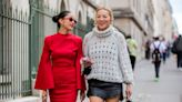 Nordstrom Anniversary Sale 2021: The 38 Best Clothing & Fashion Deals to Shop Now