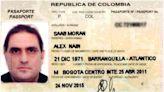 Alex Saab: Cabo Verde entrega a Estados Unidos al empresario vinculado al gobierno de Nicolás Maduro y acusado de corrupción