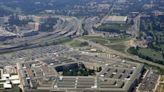 集中心力對付中、俄?《華爾街日報》獨家揭露:美國防部降低8國駐外武官軍階