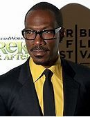 Eddie Murphy - Simple English Wikipedia, the free encyclopedia