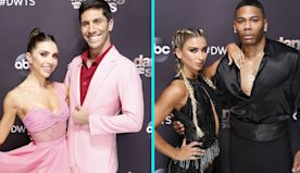 'Dancing With the Stars' Crowns Season 29 Champion!