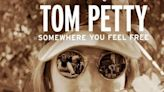YouTube Originals to Premiere Critically Acclaimed Tom Petty Documentary