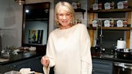 7 Things You Should Know About Martha Stewart