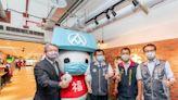 慶開幕天天有好康!桃園東門市場17日推出限量500份搶先福袋