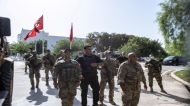 Is democracy at risk in Tunisia? | Inside Story