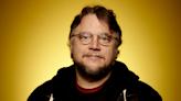 Guillermo Del Toro's CABINET OF CURIOSITIES Announces Cast