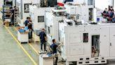 內地8月全國規模以上工業企業利潤增10.1% (09:38) - 20210928 - 即時財經新聞