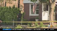 Police-Involved Shooting Under Investigation In Bayonne