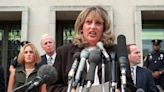 Linda Tripp, central figure in the Clinton impeachment, dies at 70